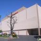 Walmart - Panorama City, CA