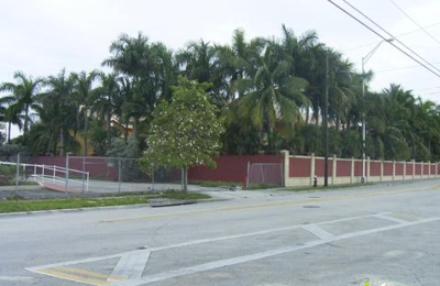 Presidente Motel - Hialeah, FL