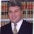 The Law Office of Joseph R. Fasone