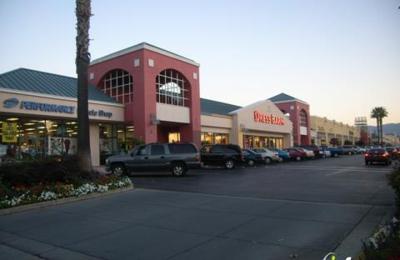 CVS Pharmacy - Campbell, CA