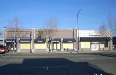 Downtown Dogs Daycare - San Jose, CA