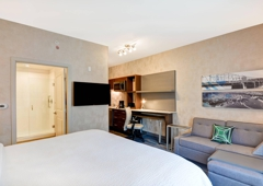 TownePlace Suites by Marriott Bridgewater Branchburg - Branchburg, NJ