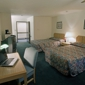 Americas Best Value Inn La Crosse - La Crosse, WI
