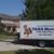 Tana Movers & Storage