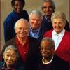 A Nursing Home & Elder Abuse Law Center - Oakland