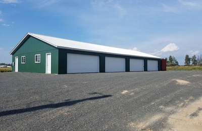 Garage Doors Unlimited   Thorp, WI