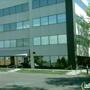 Concord Inc