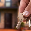Hingham Locksmith In Hingham