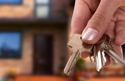 Locks Locksmiths - Swarthmore, PA