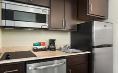 Homewood Suites by Hilton - Boulder