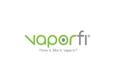 VaporFi - Dayton, OH