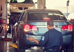 NTB-National Tire & Battery - Pasadena, TX