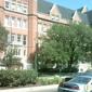 Lake View High School - Chicago, IL