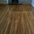 Professional Hardwood Floors