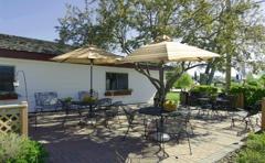 Americas Best Value Inn Covered Wagon - Lusk