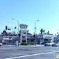 Pan Victoria - Los Angeles, CA