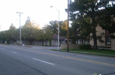 Immediate Care - San Mateo, CA