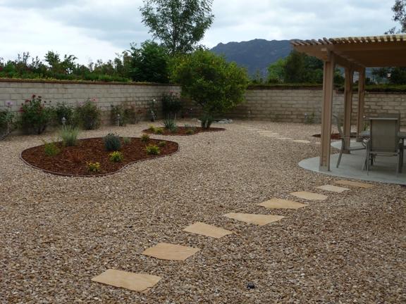 Wild Flower Landscape & Design - Sherman Oaks, CA