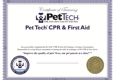 Scratch N' Sniff Pet Services LLC - Milford, CT