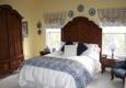 Longacre Bed and Breakfast - Appomattox, VA