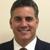Allstate Insurance Agent: John Carbo Jr.