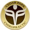 Cedar Park Chiropractic & Acupuncture