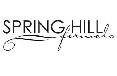 Spring Hill Formals - Spring Hill, TN