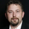 Dr Josh Rotenberg Child Neurology Sleep Epilepsy Concussion Brain Injury