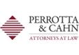 Perrotta Lamb & Johnson - Calhoun, GA