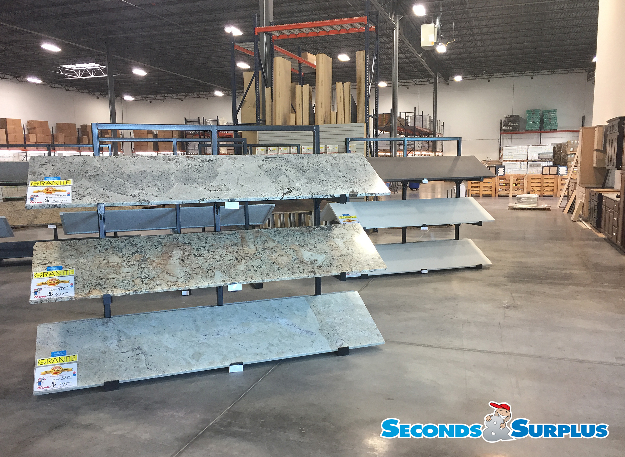 Seconds And Surplus Granite Droughtrelief Org