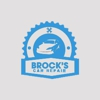Brock's Car Repair Inc