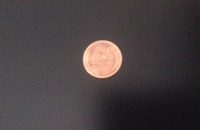 Renton Coin Shop