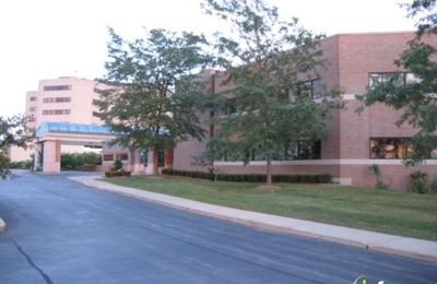 Centegra Health System - Mchenry, IL