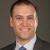 Allstate Insurance Agent: Pedro Garcia