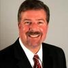 Allstate Insurance Agent Mike Beardsley
