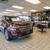 AutoNation Ford Arlington