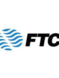 Ftc Wireless