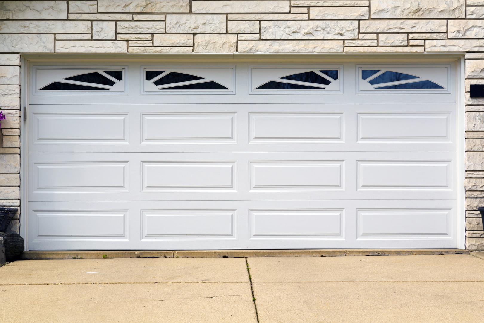 Samson Garage Doors 4372 Murray ave, Pittsburgh, PA 15217 - YP.com