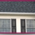 Scott Bauer Roofing And Siding, Inc.