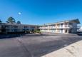 Motel 6 - Montgomery, AL