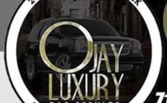 O Jay Car Service