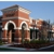 Citizens Bank of Florida - Longwood Office