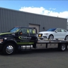 Interstate Towing, Inc.