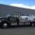 Interstate Towing, Inc.