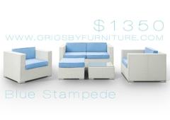 Etonnant Grigsby Furniture   Walnut, CA