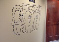 Herber Family Dentistry PC - Fort Wayne, IN