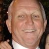 Allstate Insurance: Anthony (Tony) Puckett