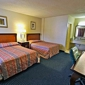 Motel 6 Washington DC - Convention Center - Washington, DC