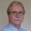 Robert Davis - Ameriprise Financial Services, Inc.