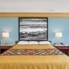 Super 8 by Wyndham Virginia Beach Oceanfront